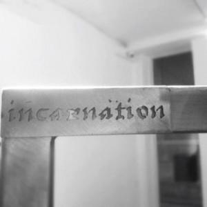 incarnation0