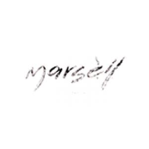 Marsèll