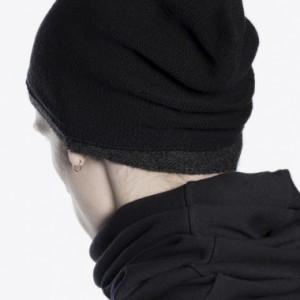 Devoa шапка1