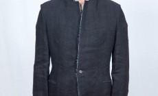 60 000 руб. льняной пиджак А1923