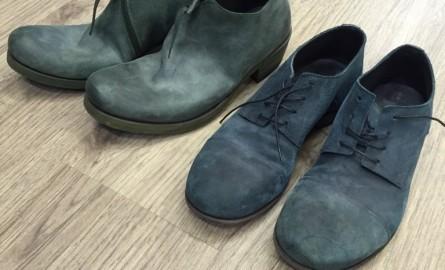 50 000 руб. Женская обувь МА+