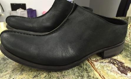 50 000 руб. МА+ мужская обувь