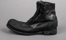 60 000 руб. Ботинки Boris Bidjan Saberi