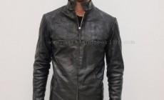 Продано. Мужская куртка МА+, все просто.