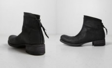 Продано. MA+ всегда интересная обувь. Размер 44
